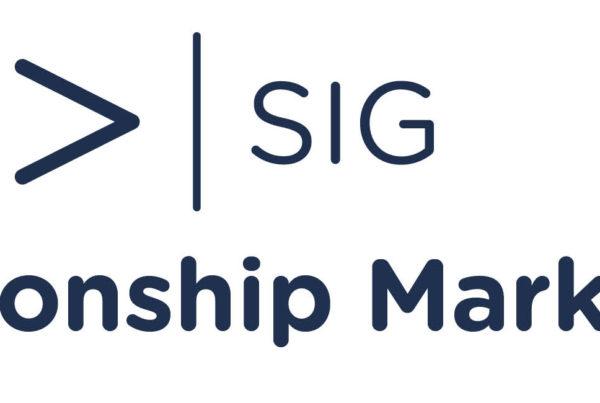 Relationship Marketing Sig