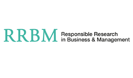 The Sheth Foundation has become a partner with Responsible Research in Business and Management (RRBM)