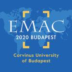 EMAC 2020
