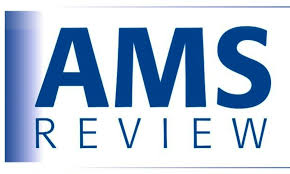 AMS Review