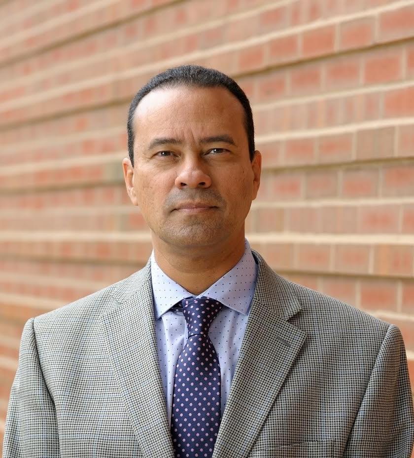Carlos Torelli
