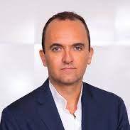 Julien Cayla