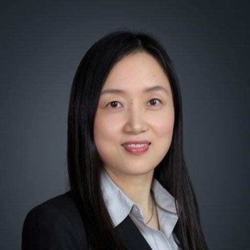 Liangyan Wang