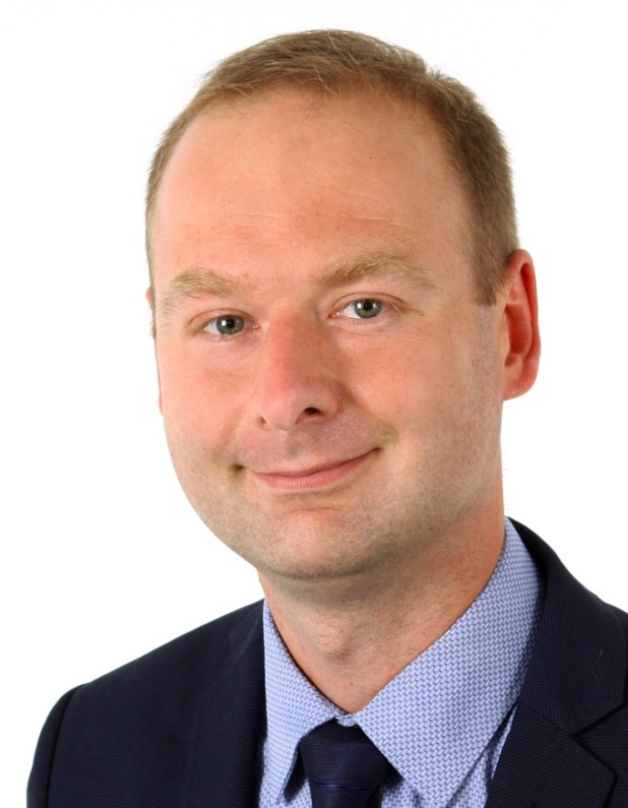 Maciej Lobza