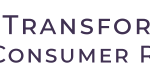 Transformative Consumer Research