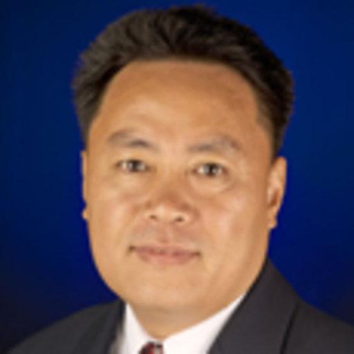Yinlong Zhang