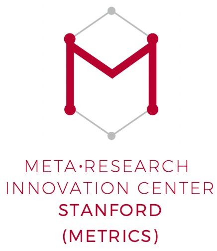 Meta Research Innovation Center Stanford University